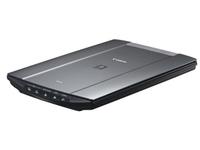 CanoScan Lide 120Flatbed Scanner, 2400x4800dpiUSB 2.0, 25 - 19200 dpi Scanner