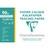 CLAIREFONTAINE Pochette de 12 feuilles 95g papier calque format A4 Ref-96853
