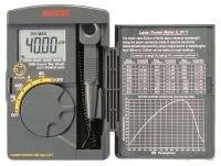 Lichtleistungsmessgerät LP1