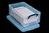 OPBERGBOX REALLY USEFUL 12LITER 465X270X150MM