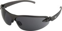 3M Schutzbrille Art. 1200E1,