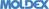 Einweghalbmaske FFA1P1 R D Größe M/L, organische Gase und Partikel Bild 2