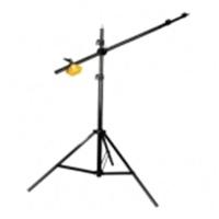 Walimex 12130 Zubehör für Fotostudio-Blitzlichter