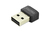DIGITUS Tiny USB Wireless 11ac Adapter