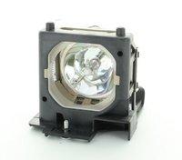 HITACHI ED-X3400 - Projectorlamp module