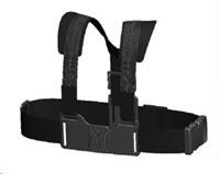 Ceiling Mount - ELPMB30 - Low profile, Accessories, Accessories: Accessories, EB-G Series, EH-TW6100 Series, EH-TW9100 S