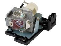 Projector Lamp**Original**BenQ MP670, W600Projector lampen