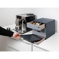Schubladenbox COFFEE POINT BOX