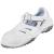 Atlas Sicherheits-Schuhe CL GX 350 Gr. 38 W10