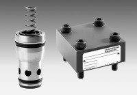 Bosch Rexroth R901132505