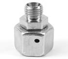 Bosch Rexroth R900087539