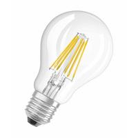 OSRAM RETROFIT CLASSIC A LED 75, Filament, E27, 2700K, 8W, 1055lm, 300°, klar, A