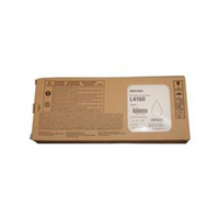 Ricoh 842164 inktcartridge Origineel Wit