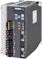 Siemens 6SL3210-5FB12-0UF0 zdroj/transformátor Vnitřní Vícebarevný