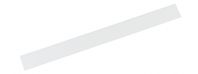 Ferroledge, Length 50 cm