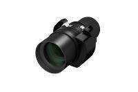 Epson Lens - ELPLL08 - Long throw - G7000/L1000 series Bild 1