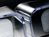 Tisch-Prospekthalter acrylic, mit 3 Fächern_verkettbarkeit