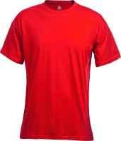 Acode 100239-331-L T-Shirt CODE 1911 T-Shirts