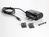 HDMI Stereo 5.1 Kanal Audio Extractor, Delock® [62492]