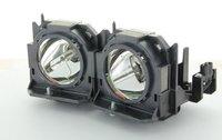 PANASONIC PT-D5000ULS - QualityLamp Modul - Doppelpack Economy Modul - Dual Lamp