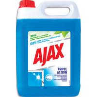 AJX B/5L NET VITRES SURFACES 3EN1 271484