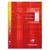 CLF COP DBL 21X29.7 200P PERF SEY 4711