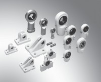 Bosch Rexroth R900772610
