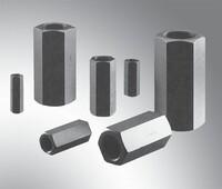 Bosch Rexroth R900431397