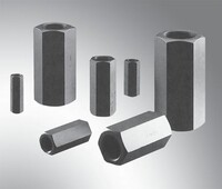Bosch Rexroth R900420514
