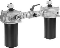 Bosch-Rexroth 10TDN0630-1X/H20XLA00-P2,2-M-S9-MP