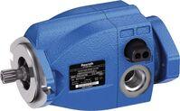 Bosch-Rexroth A1VO035DRS0C200/10BLVB2S51B'981144'*G*&