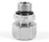 Bosch Rexroth R900LV1218