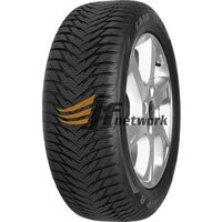 GOODYEAR 175/65 14 82T ULTRA GRIP 8, Winterreifen