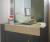 DURABLE Sichttafelsystem SHERPA® WALL 10, farbig sortiert