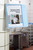 DURABLE Sichttafelsystem SHERPA® BACT-O-CLEAN WALL 10