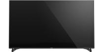 "Panasonic TX-58DX900E hospitality tv 147,3 cm (58"") 4K Ultra HD Zilver Smart TV 40 W B"