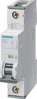 LS-Schalter C2A,1pol,T=70,10kA 5SY4102-7