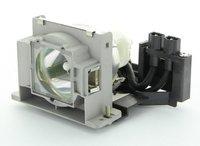 MITSUBISHI HC1100 - Kompatibles Modul Equivalent Module