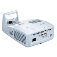 CANON Vidéoprojecteur LV-WX300UST 0646C003AA
