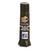 LEFRANC & BOURGEOIS Cartouche de 8,5ml d'encre de chine noir