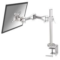 NewStar Flachbildschirm-Tischhalterung, FPMA-D1030