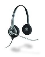 SupraPlus Digital Wideband Binaural Noise Cancelling DW261 N/A