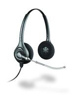 SupraPlus Digital Wideband Binaural Noise Cancelling DW261 N/A
