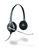 SupraPlus Digital Wideband Binaural Voice Tube DW261/A