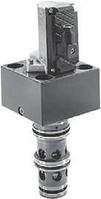 Bosch-Rexroth 3WRCBH50V750M-1X/M-127