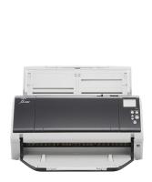 Fujitsu Scanner - fi7460 Bild 1