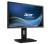 Acer Displays