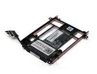 128GB MLC SSD LAT E7440 2.5IN