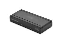 4K HDMI Splitter 1x2. Supports Audio. DSD Audio. HD Audio. Extender/Splitter