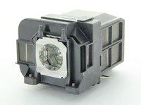 EPSON EB-4650 - Originalmodul Original Modul